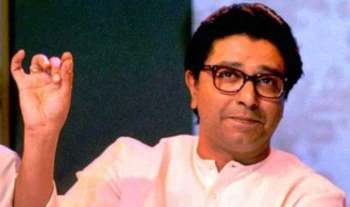 MNS Chief Raj Thackeray Summoned by ED in IL&FS Money Laundering Case