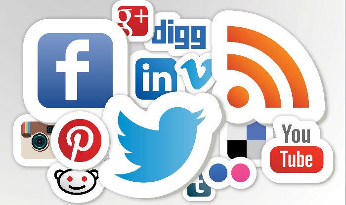 Pakistan Ups Cyber Warfare Against India on Twitter