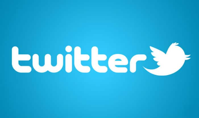 Twitter Looking For a 'Unique' Leader to Head India Operations