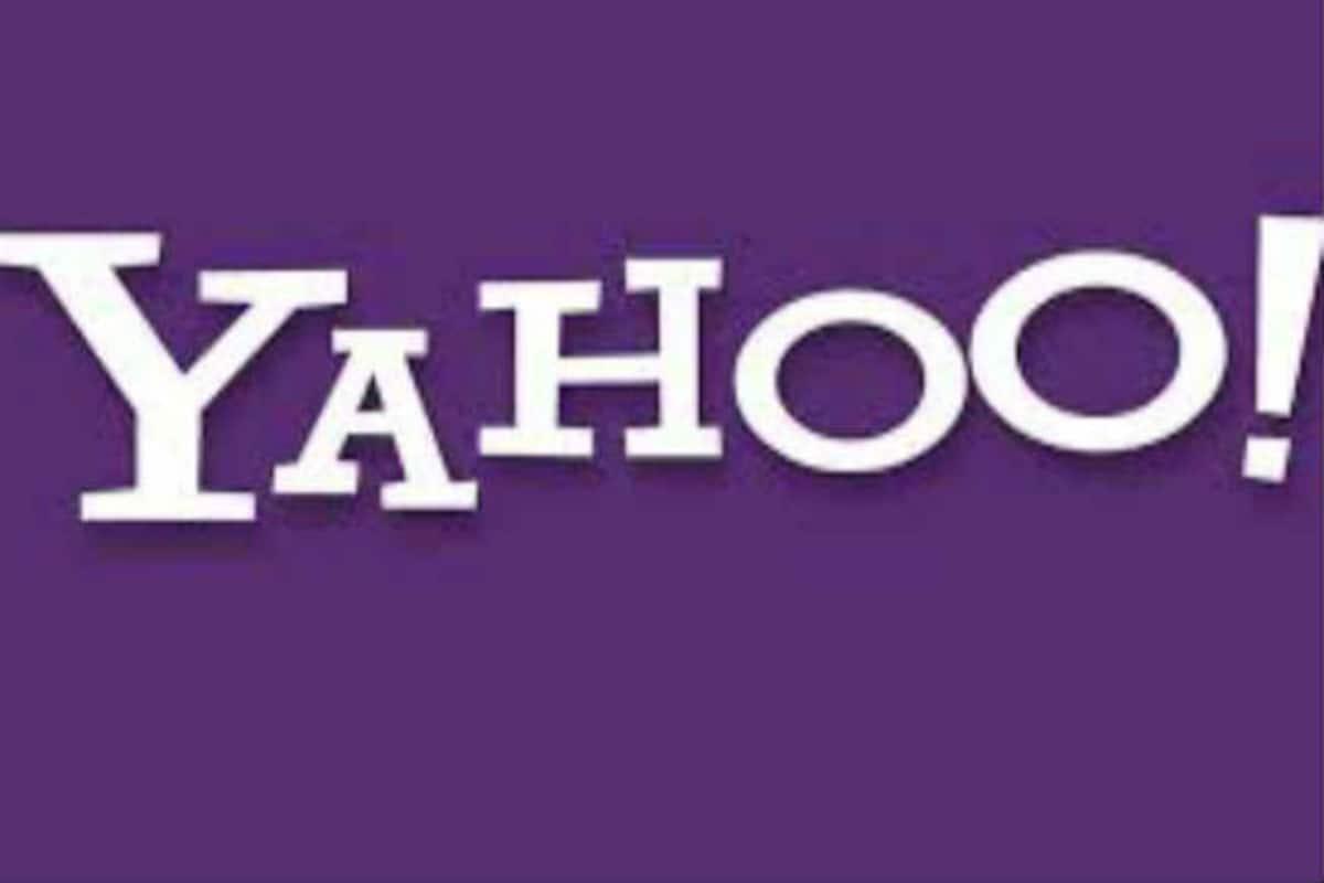 Login mail yahoo india Download Yahoo