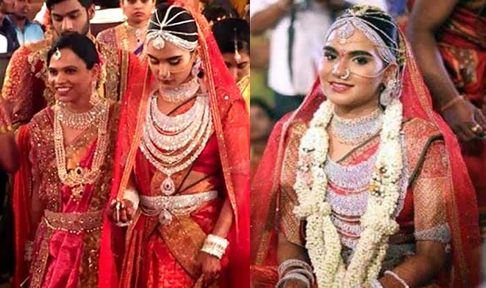 Janardhana Reddy's daughter's wedding: Shocking details about bride Brahmani's wedding trousseau!