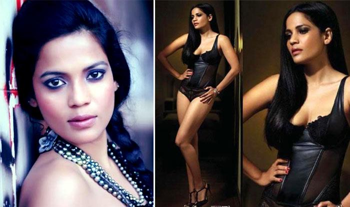 Forget Priyanka Chopra! Priyanka Bose is the next International sensation, totally slayin it with her uber cool style!