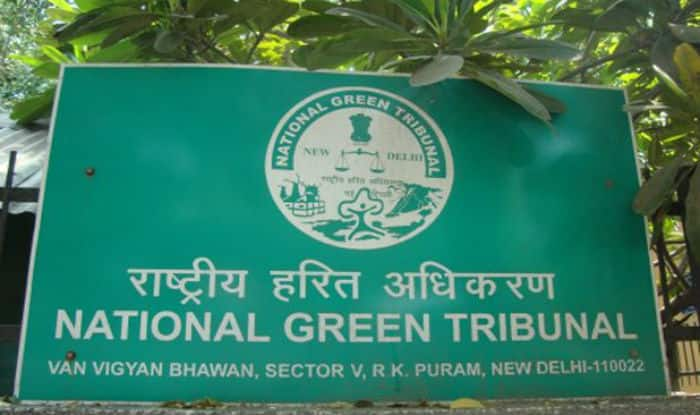 National Green Tribunal Fines Delhi Govt Rs 50 crore Over Its Inaction Against Illegal Steel Pickling Units