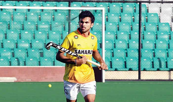 Four Nations Hockey: Nikkin Thimmaiah double leads India to victory against Malaysia
