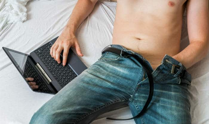 Is masturbation harmful? Here is everything you need to know about masturbation and didn't know who to ask