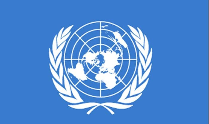India Calls For Special Measures to Protect Peacekeepers From IED Hazards