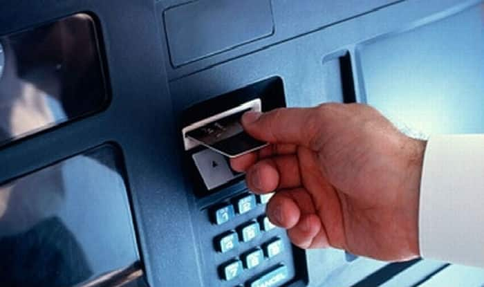 Beware! 1.3 Million Indian Payment Card Details Up For Sale