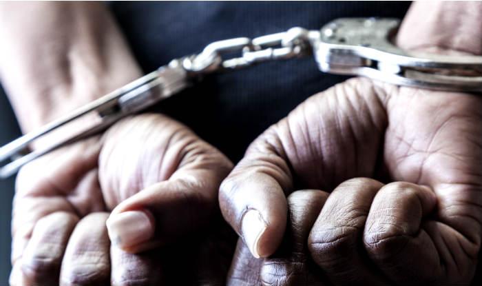DRI seizes Rs 3000 crore banned drug 'Mandrax'; Bollywood producer Subash Dudhani arrested
