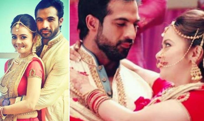 Saath Nibhaana Saathiya: Will Jaggi and Gopi get married?