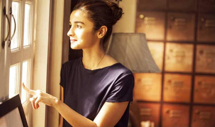 Dear Zindagi: Ali Zafar not being replaced, confirms Alia Bhatt