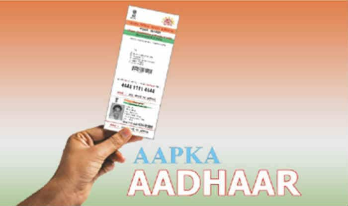 Aadhar Card Mandatory for NEET 2017, all you need to know