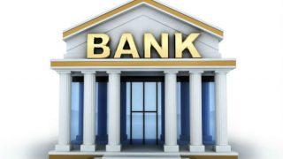 Bank suffered loss of 36 thousand crores due to frauds | बैंकों को लग चुकी 36 हजार करोड़ रुपये की चपत