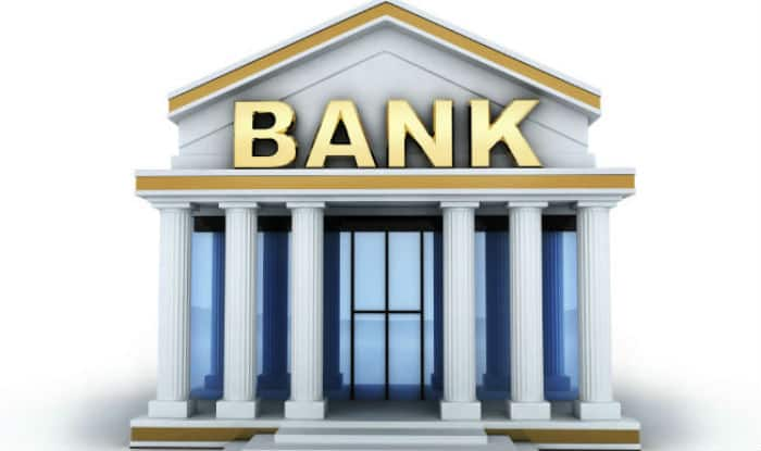Latest Banking Jobs 2016: Important Banking Update for the week December 3 to 9