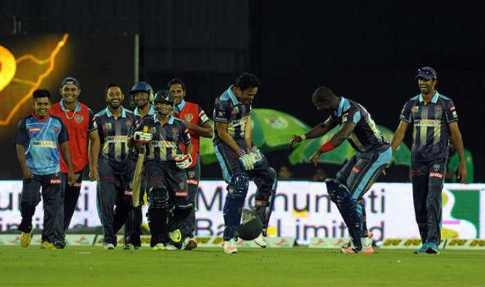 Bangladesh Premier League Live Streaming Live Telecast Of Khulna