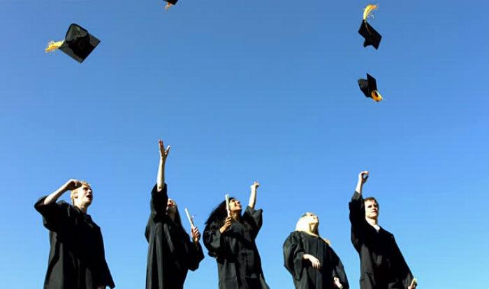 CCS University Meerut B.Tech, MBA, MCA, MTech Result 2017 declared, check at ccsuniversity.ac.in