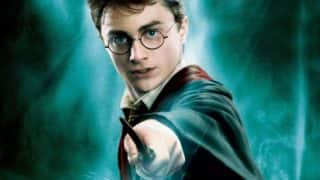 'You Might Not See Us!' Delhi Police Turns on Harry Potter's Invisibility Cloak to Curb Fake News