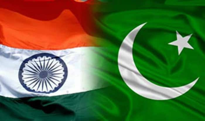 Espionage case: Pakistan considers calling back 4 officials from India