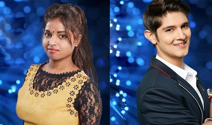 Bigg Boss 10: Is Lokesh Kumari Sharma falling in love with celebrity contestant Rohan Mehra?