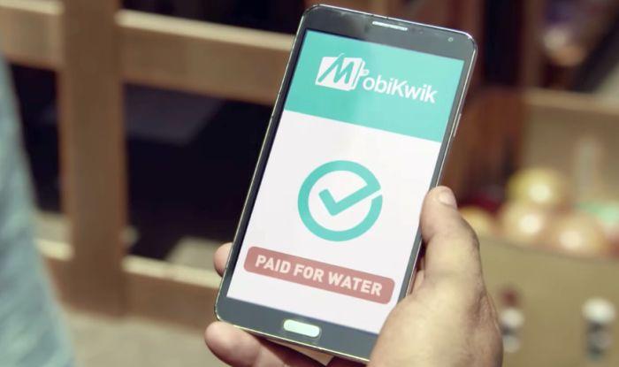 MobiKwik Denies Data Breach of 3.5 Million Users Amid IPO Plans