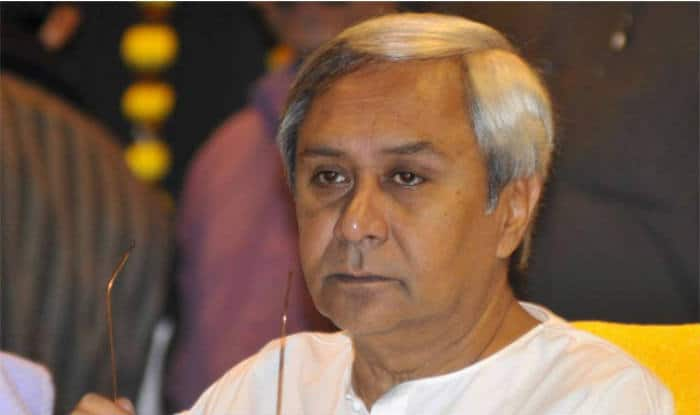 Odisha Assembly Elections 2019: All You Need to Know