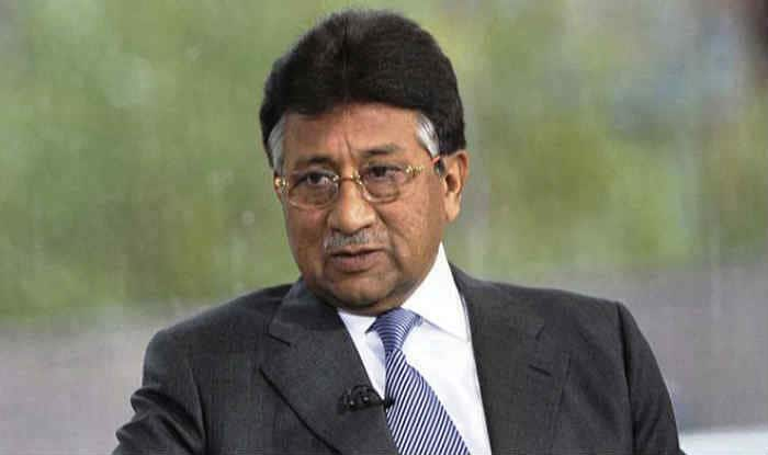 Pervez Musharraf Floats Coalition of 23 Parties For General Elections in Pakistan