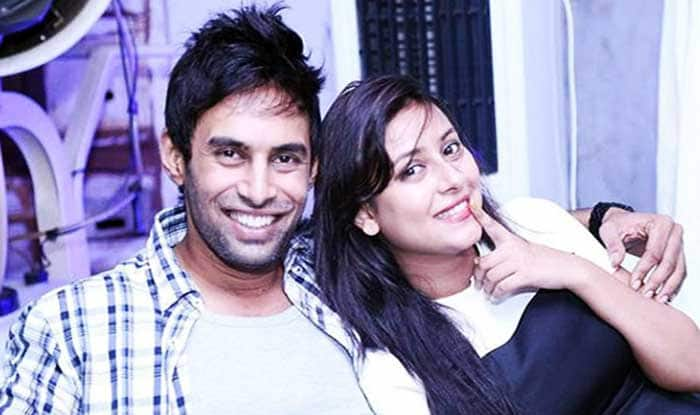 Pratyusha Banerjee suicide case: Rahul Raj Singh forced Balika Vadhu actress into prostitution reveals telephonic transcript