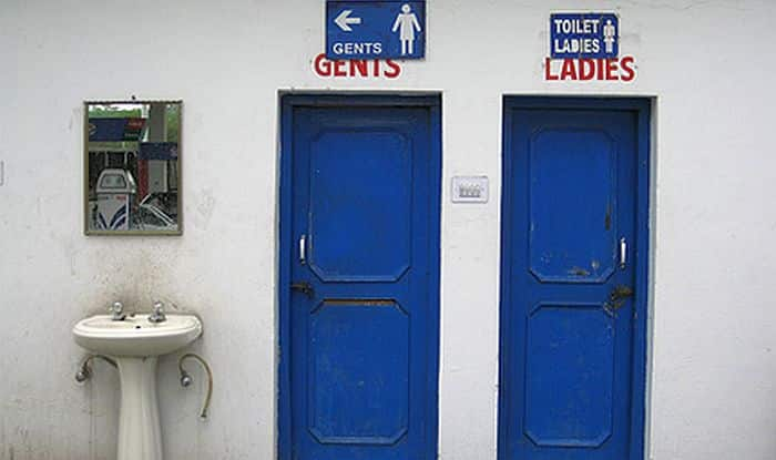 Google to launch 'Toilet Locator' app in India to help ...