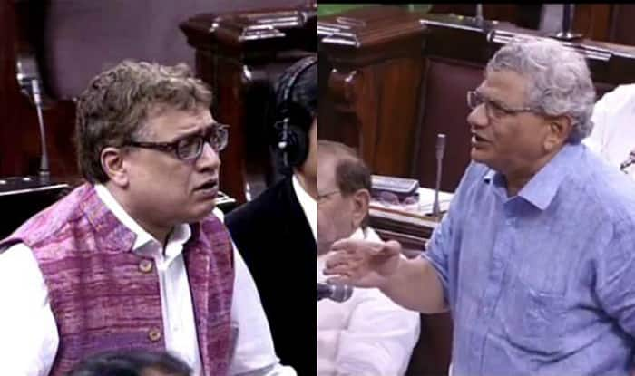 Winter Session of Parliament: Would a divided Opposition challenge Modi government on 'currency demonetisation'?