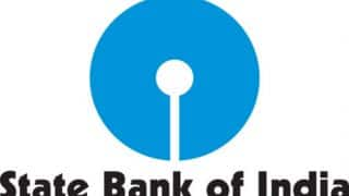 SBI SME Interview 2017 Call letters Released, Download interviews admit card before Aug 17 at sbi.co.in
