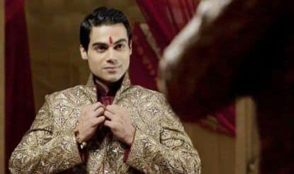 Check Out These 5 Places Where You Can Buy Sherwani From in Mumbai!