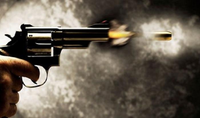 Brazil: 11 People, Including Six Women, Killed by Gunmen in Belem; Motive of Shooting Not Known