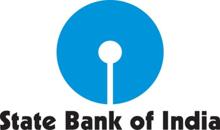 application form of sbi bank exam