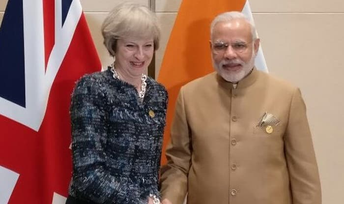 UK Elections 2017: To woo Indian voters, Tories use Narendra Modi in promotional video