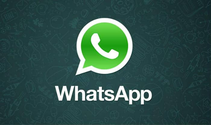 Whatsapp Video Calling and 5 new features Whatsapp has that