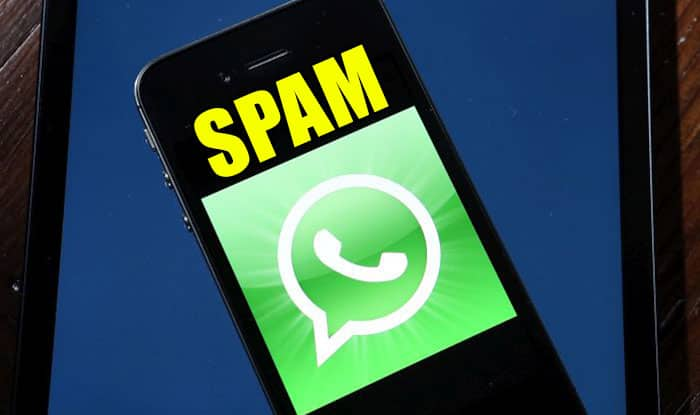 Do not click if you get this Whatsapp Video Calling message