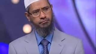 Maldives Govt Denies Entry to Controversial Islamic Preacher Zakir Nair, Says 'If You Want to Preach Hate, we Can't Allow That'