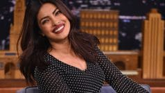 Priyanka Chopra joins LinkedIn