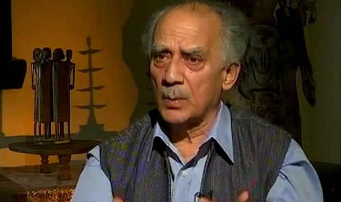 Arun Shourie, Admitted to Hospital For Brain Injury After Fall, Recovering Well: Hospital Sources