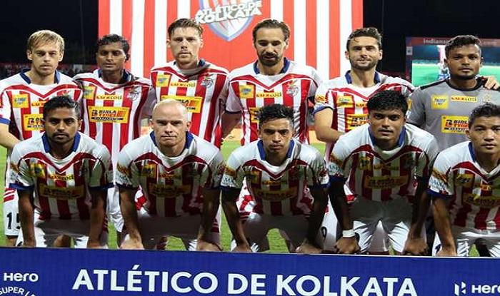 Indian Super League: Atletico Madrid mulls pulling out of Atletico de Kolkata