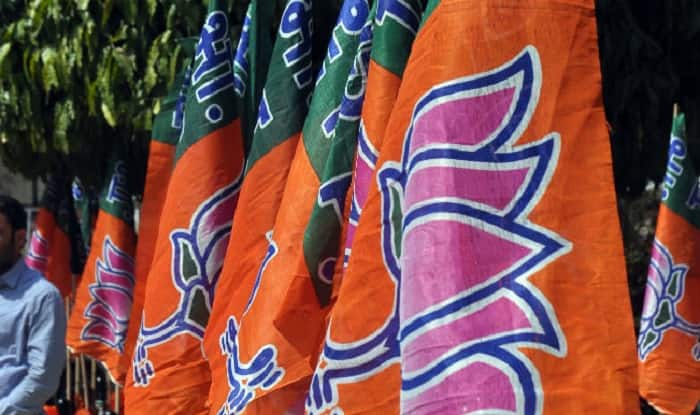 Madhya Pradesh by-election results 2016: BJP wins in Nepanagar, leads in Shahdol