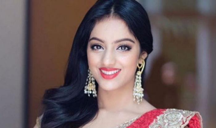 Diya Aur Baati Hum actress Deepika Singh aka Sandhya Rathi chops off her long locks!