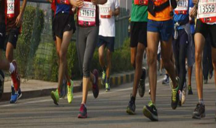 Mumbai Marathon 2019 Route: Traffic Police Issues Advisory For Roads to Avoid; BEST Buses Services to be Affected