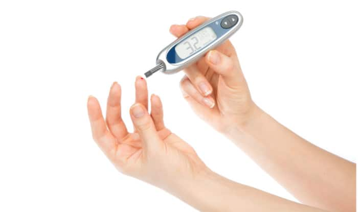 Optimism Likely to Reduce Diabetes Risk in Postmenopausal Women, Says Study