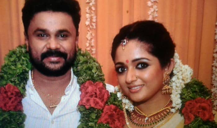 Dileep and Kavya Madhavan wedding: Aamir Khan, Kamal Haasan, Sanjay Dutt – List of 15 film celebrities who got married more than once!