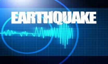 Tremors Felt in Himachal Pradesh's Kangra