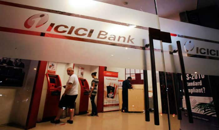 NPCI asks ICICI Bk to open up to PhonePe, lender insists on product changes