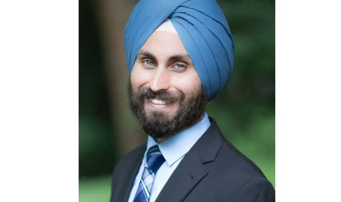 Majority of Congressional Candidates Support Expansion of H-1B Visa, Sikhs in U.S. Military, According to New Survey