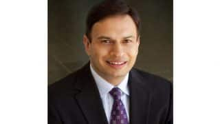 Rajeev Mehta Takes Over as President of IT Outsourcing Company, Cognizant
