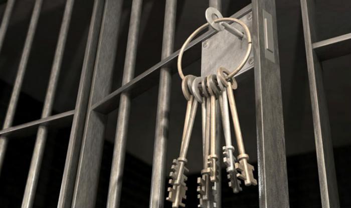 Punjab Police Arrests Priest From Delhi International Airport Following Rape Complaint
