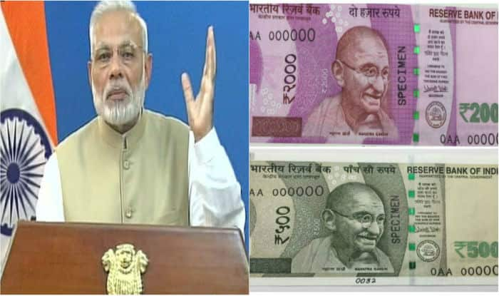 Image result for modi money